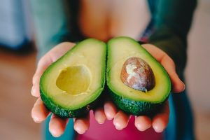 אבוקדו עשוי לעזור בניהול השמנת יתר ובמניעת סוכרת