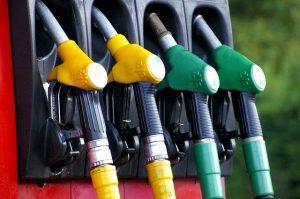 צעד גדול בייצור דלק נטול פחמן: דיפוספיד כסוף