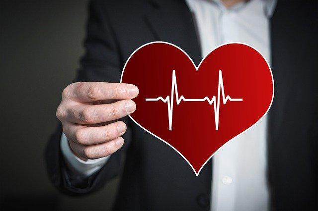 צריכה מוגזמת של אוכל מעובד במיוחד קשורה לבריאות לב ירודה