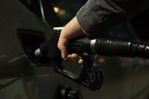 מחקר חדש תולה תקווה באנזימים ביולוגיים כמקור לדלק מימן