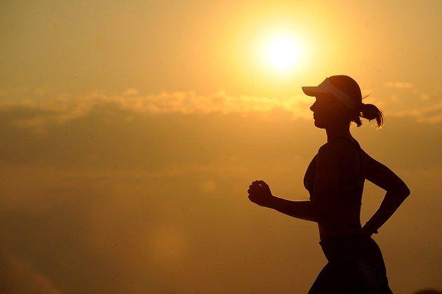 הפחתת תופעות הלוואי של טיפול הורמונלי בערמונית עם פעילות גופנית