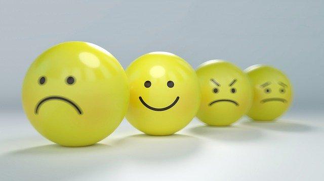 משמעותם של רגשות עשויה להיות שונה סביב העולם